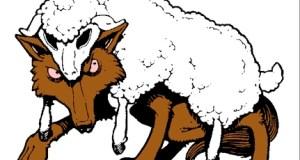 loup-deguisé-dessin