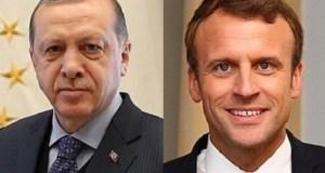 Erdogan_2017