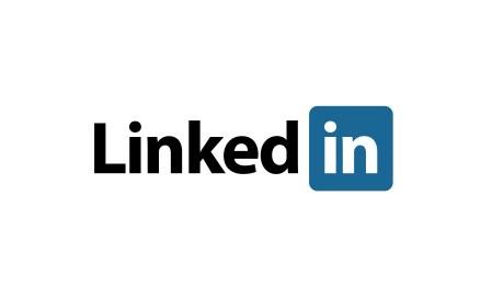 Tk Holdings Linkedin