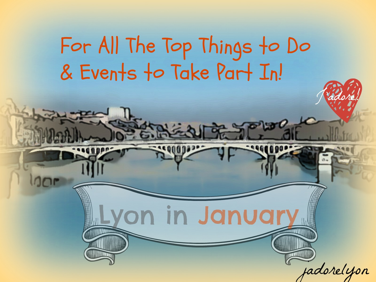 Salon Camping Car Lyon Lyon In January For All The Top Things To Do And Events To Take Part