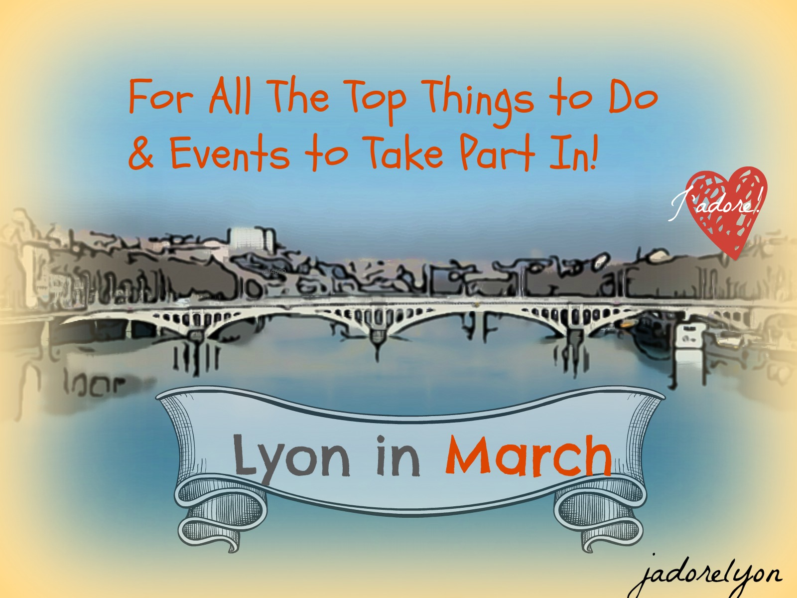 Salon Tourisme Lyon Lyon In March For All The Top Things To Do Events To Take Part In