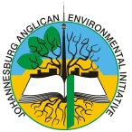Johannesburg Anglicans Caring For The Environment