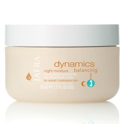 Advance Dynamics Balancing Night Moisture