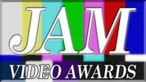 jam awards