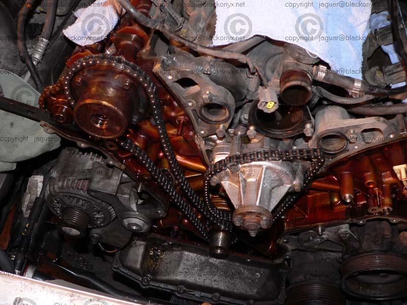 1998 Jaguar Engine Diagram Oil Pump Online Wiring Diagram