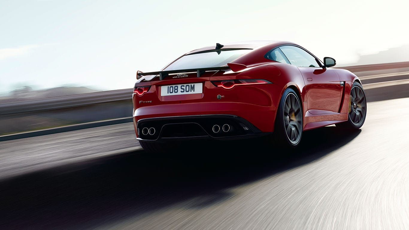 Hd Wallpaper Pack Jaguar F Type Gallery Jaguar Uk