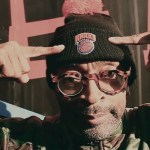 Skyzoo – Spike Lee Was My Hero (Music Video) feat. Talib Kweli