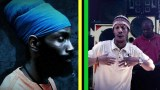 eXile Di Brave – Rasta Party (Official Music Video)
