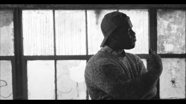 A$AP Ferg &#8211; Work Remix ft. ScHoolboy Q, French Montana, Trinidad Jame$ &amp; A$AP Rocky