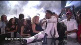 "Miguel Performing ""Adorn"" At The Billboard Music Awards 2013"