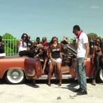 Cham – Clip (Official Music Video)