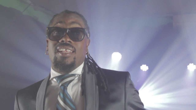 Making The Scenes: Beenie Man – Bad Til Yuh Buck