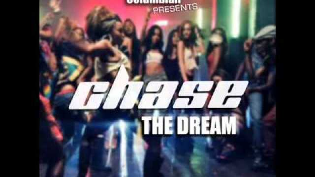 young Saint , Gully Cash, Kalano – Ghetto Stories – Chase the Dream Volume One