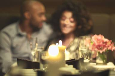 Marsha Ambrosius – Late Nights & Early Mornings (Official Music Video)