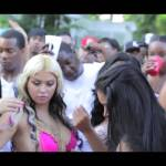 LOX – Too Hot (Official Video)
