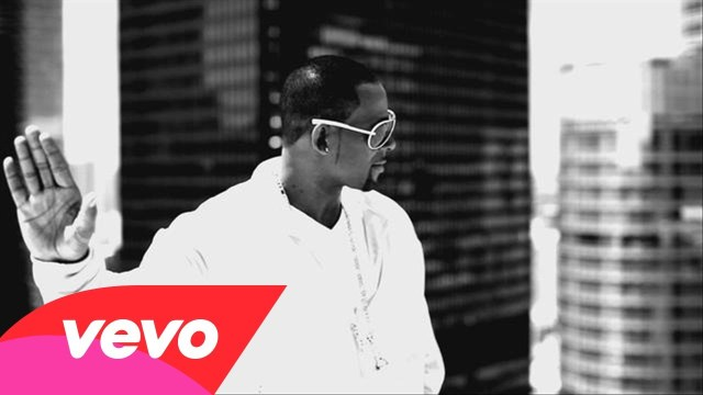 R. Kelly – My Story feat. 2 Chainz (Official Music Video)
