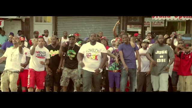 SBOE ft. Meek Mill x Fabolous – This Shit Is Lit (Music Video)