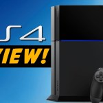 PS4 Review! – Inside Gaming Daily