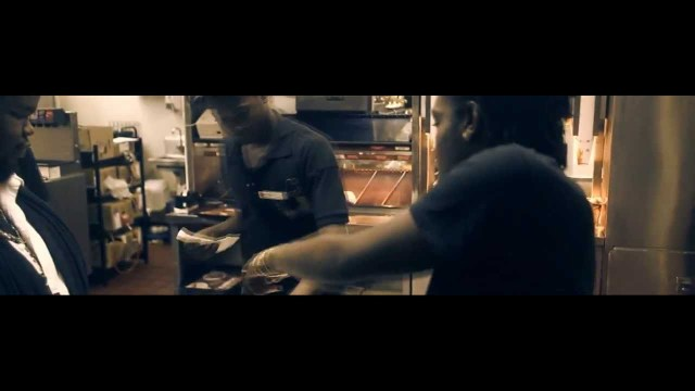 GMoneyID – My Whole Life (Official Music Video) December 2013