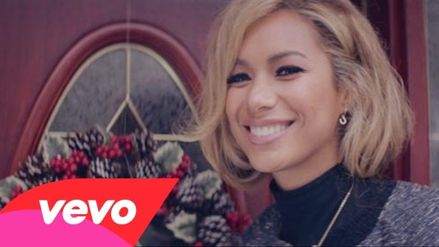 Leona Lewis – One More Sleep (Official Music Video)