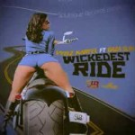 Vybz Kartel x Gaza Slim – Wickedest Ride