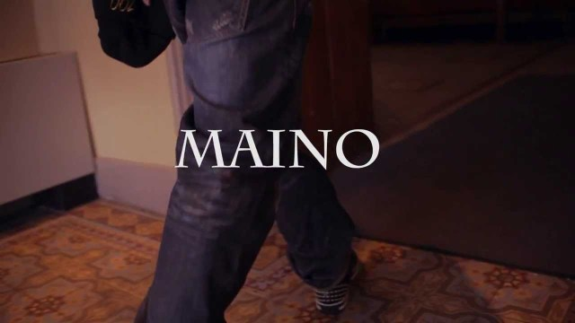 Maino – Tupac Problems (Official Music Video)