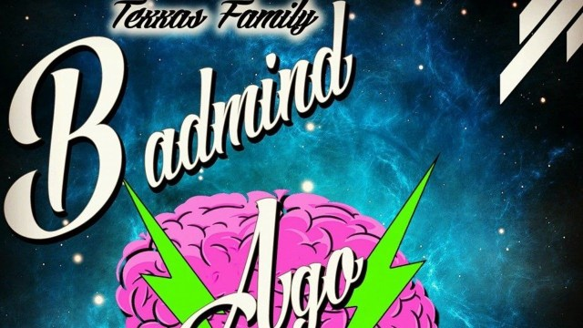 Texxas Family – Badmind Ago Kill Dem