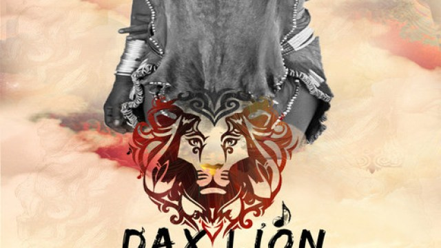 Dax Lion Ft Marcus Marshall – Baby Girl [Preview]