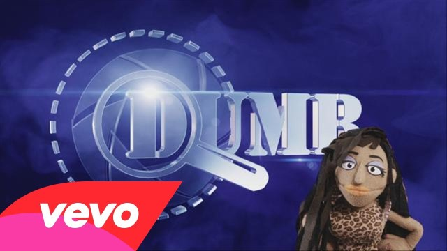 Jazmine Sullivan Ft. Meek Mill – Dumb (Official Music Video)