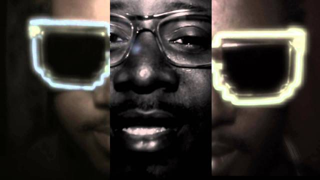 T-Pain – Look Like Him (Official Music Video)