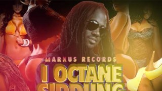 I-Octane – Siddung Good