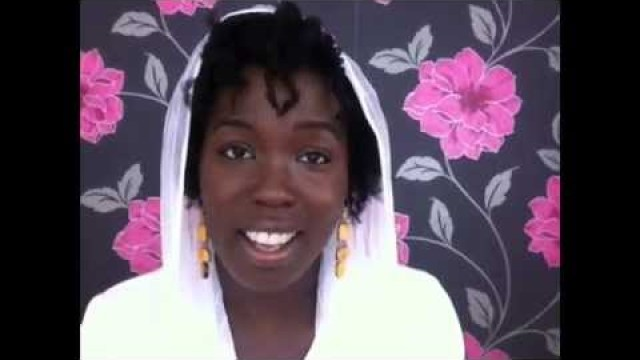 Black – Relationship Advice Tips – So You Want a Man?
