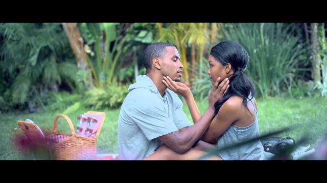 Trey Songz – What's Best For You (Official Video)