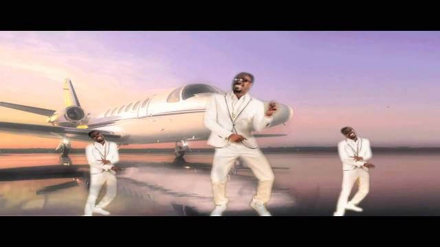 Beenie Man – Badmind People (Official HD Video)