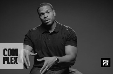Benny Boom: That Time Big Meech Stunted On Jay Z