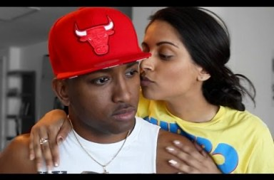 Superwoman: If Couples Were Honest With Each Other (ft. Swoozie)