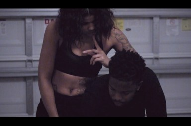 Trabass – Ride Or Die (Official Music Video)