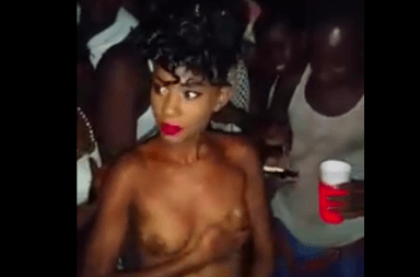 jamaican-girl-strip-in-party