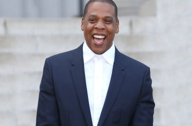 jay-z-removes-the-blueprint-non-tidal-services