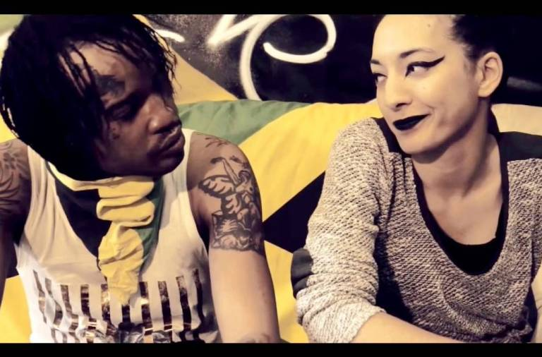 Tommy Lee Sparta – Mek You Say 2016