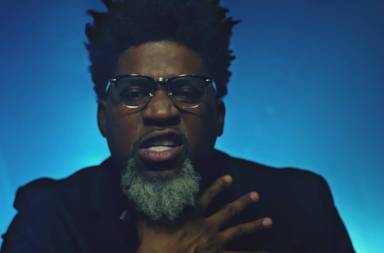 "Watch David Banner ""Black Fist"" ft. Tito Lo Music Video"