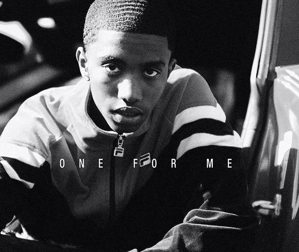 king-combs-one-for-me