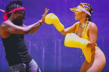 wale-my-pyt-video