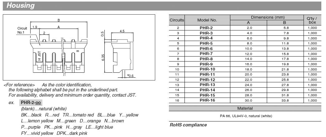 garmin cradle wiring diagram