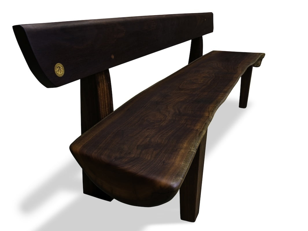 Wooden Bench Seats Perth Bench Seats Fine Furniture Design Fine Art Paintings