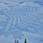 Snow-Art-by-Simon-Beck