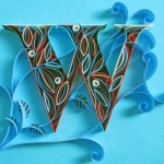 Paper-Typography4