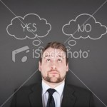 stock-photo-18597462-yes-or-no
