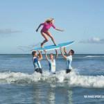 decathlon-surf-sport-publicite