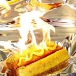 henryhargreaves-burning-calories4